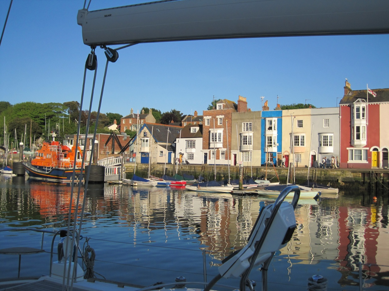 Click image for larger version  Name:weymouth.jpg Views:78 Size:423.1 KB ID:58844