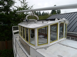 Click image for larger version  Name:Pilot House 002.jpg Views:1074 Size:426.0 KB ID:58849