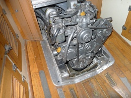 Click image for larger version  Name:Engine Mount 001.jpg Views:909 Size:433.1 KB ID:58860