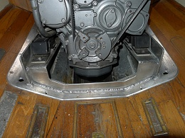 Click image for larger version  Name:Engine Mount 003.jpg Views:837 Size:425.3 KB ID:58861