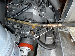 Click image for larger version  Name:Engine Mount 008.jpg Views:882 Size:427.1 KB ID:58862