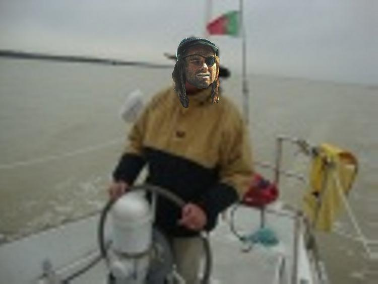 Click image for larger version  Name:Captain Boatman .jpg Views:175 Size:25.6 KB ID:58911