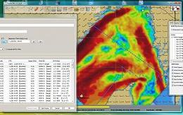 Click image for larger version  Name:Skagerrak_Wind_Drift_1128.jpg Views:201 Size:200.9 KB ID:58942