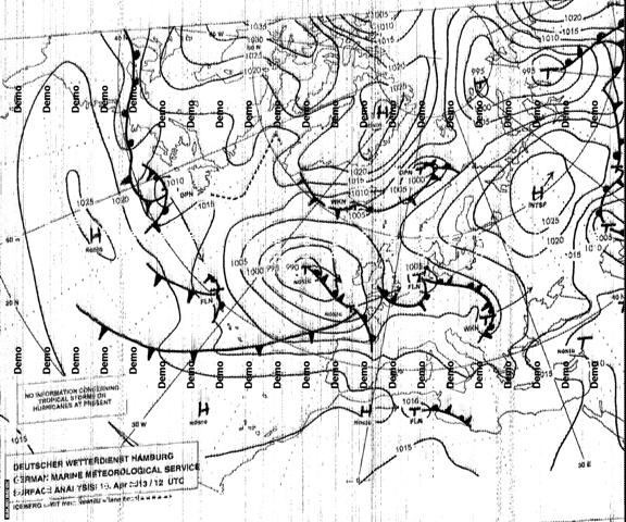 Click image for larger version  Name:HF-Fax_1802__10_04__2013.jpg Views:159 Size:89.4 KB ID:58943