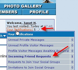 Click image for larger version  Name:cf friend notification.jpg Views:137 Size:31.5 KB ID:5897