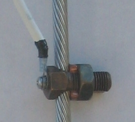 Click image for larger version  Name:Ground Rod GTO15 Stay Attachment.jpg Views:136 Size:38.6 KB ID:58982