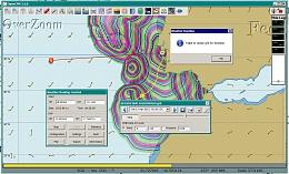 Click image for larger version  Name:WxRt-BeautifulArtwork.jpg Views:243 Size:416.4 KB ID:59016