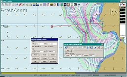 Click image for larger version  Name:WxRt-BiggerTimeStamp-5000-Faster.jpg Views:224 Size:420.1 KB ID:59018