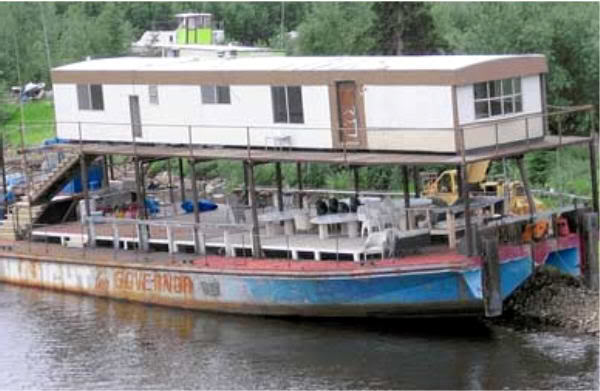 Click image for larger version  Name:houseboat.jpg Views:36 Size:42.1 KB ID:59023