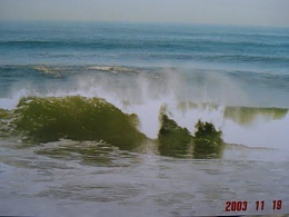 Click image for larger version  Name:Figueira da Foz 3.jpg Views:162 Size:17.3 KB ID:59208