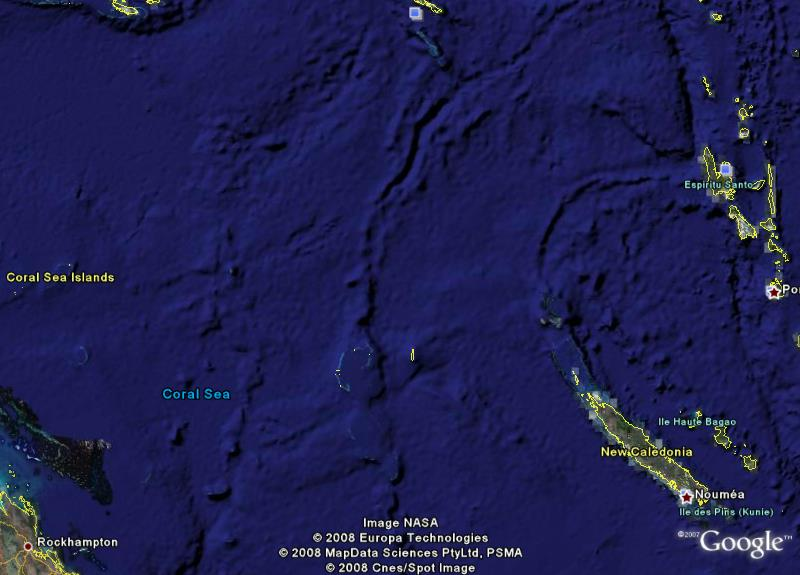 Click image for larger version  Name:Chesterfield Reef.jpg Views:624 Size:54.2 KB ID:5930
