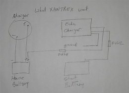 Click image for larger version  Name:What Xantrex want.jpg Views:333 Size:19.7 KB ID:5933