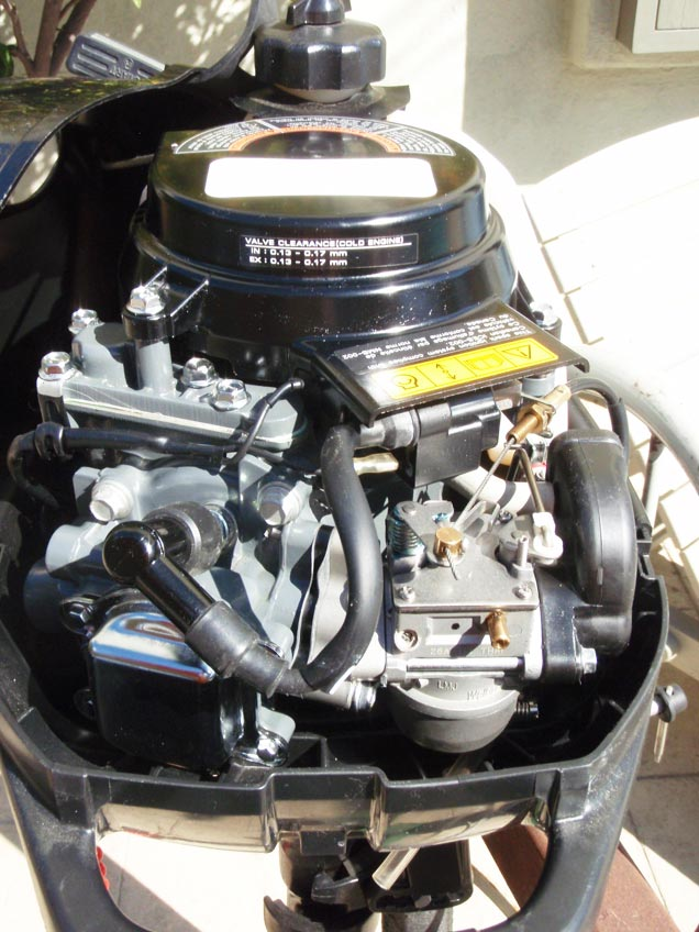 Click image for larger version  Name:Motor6.jpg Views:112 Size:96.9 KB ID:59419