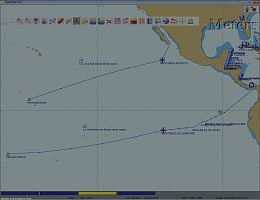 Click image for larger version  Name:PACIFIC TARGETS.jpg Views:105 Size:161.0 KB ID:59436