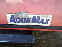 Click image for larger version  Name:Aquamax 4 .jpg Views:120 Size:418.2 KB ID:59474
