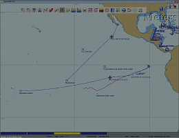 Click image for larger version  Name:PACIFIC TARGETS.jpg Views:85 Size:159.9 KB ID:59498
