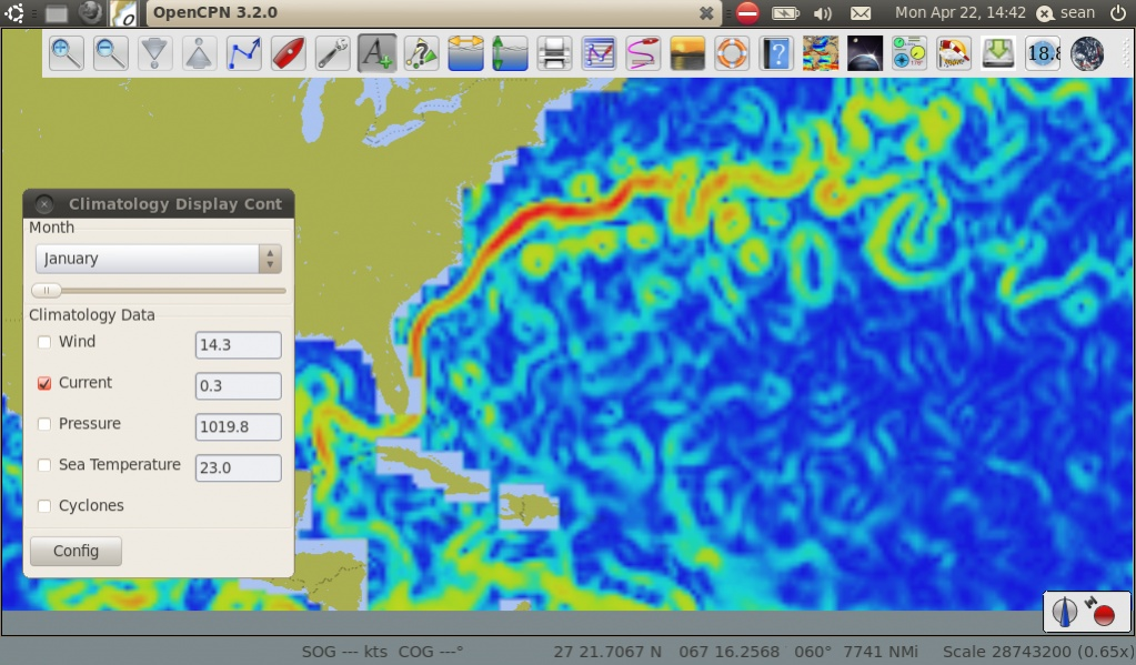 Click image for larger version  Name:currents.jpg Views:314 Size:195.2 KB ID:59672