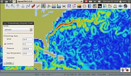 Click image for larger version  Name:currents.jpg Views:448 Size:195.2 KB ID:59672