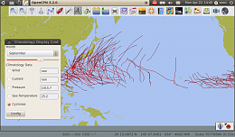 Click image for larger version  Name:cyclones.png Views:442 Size:118.2 KB ID:59673