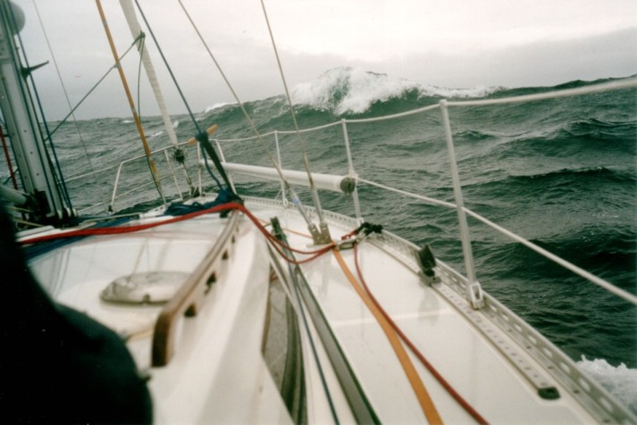 Click image for larger version  Name:Approaching Milford-1 4190-06a lo-res.jpg Views:246 Size:74.8 KB ID:59677