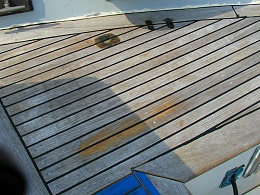 Click image for larger version  Name:New Seams Westsail 32 Poop Deck.jpg Views:150 Size:454.7 KB ID:5971