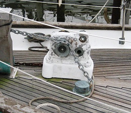 Click image for larger version  Name:Windlass from Portside.jpg Views:411 Size:421.2 KB ID:59712