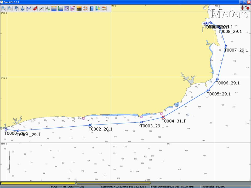 Click image for larger version  Name:Track w Temp.jpg Views:67 Size:63.2 KB ID:59720