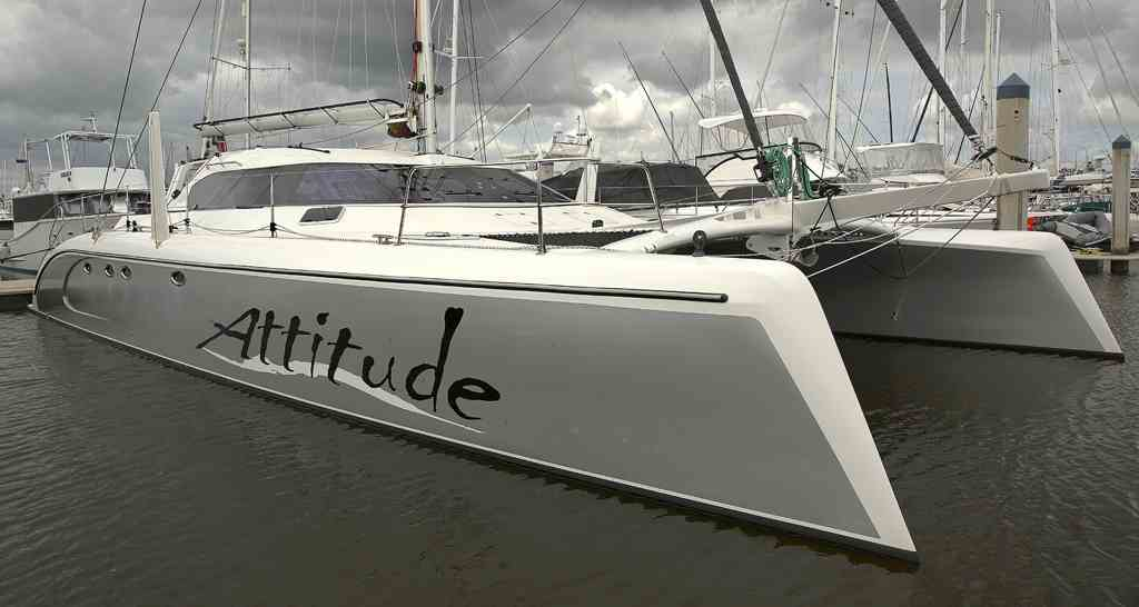 Click image for larger version  Name:Attitude Dock 3.jpg Views:127 Size:46.5 KB ID:59732