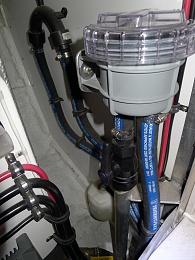 Click image for larger version  Name:Raw water intake 006.jpg Views:105 Size:411.3 KB ID:59880
