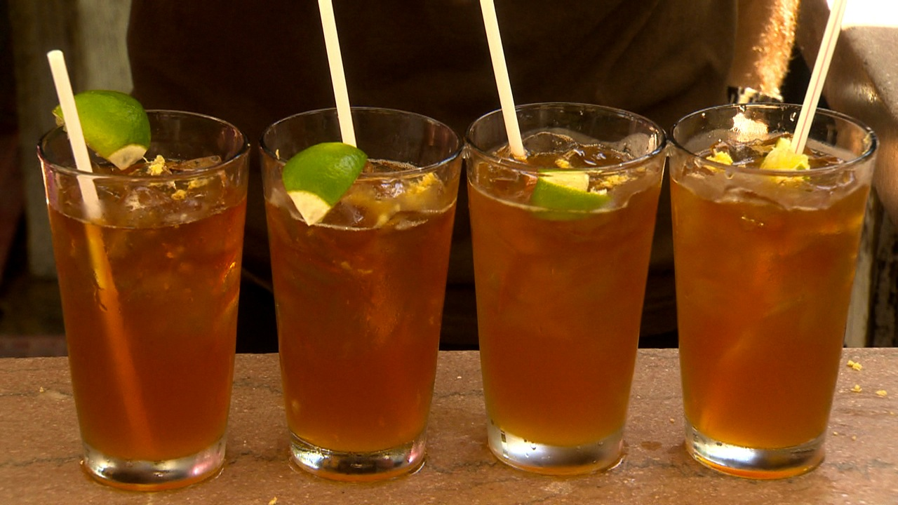 Click image for larger version  Name:Dark-N-Stormy1.jpg Views:58 Size:206.7 KB ID:59911