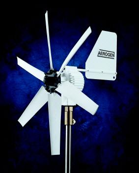 Click image for larger version  Name:Wind-Gen-Aerogen.LVM.jpg Views:130 Size:69.5 KB ID:5997
