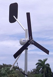 Click image for larger version  Name:Windbugger.jpg Views:378 Size:82.1 KB ID:5998