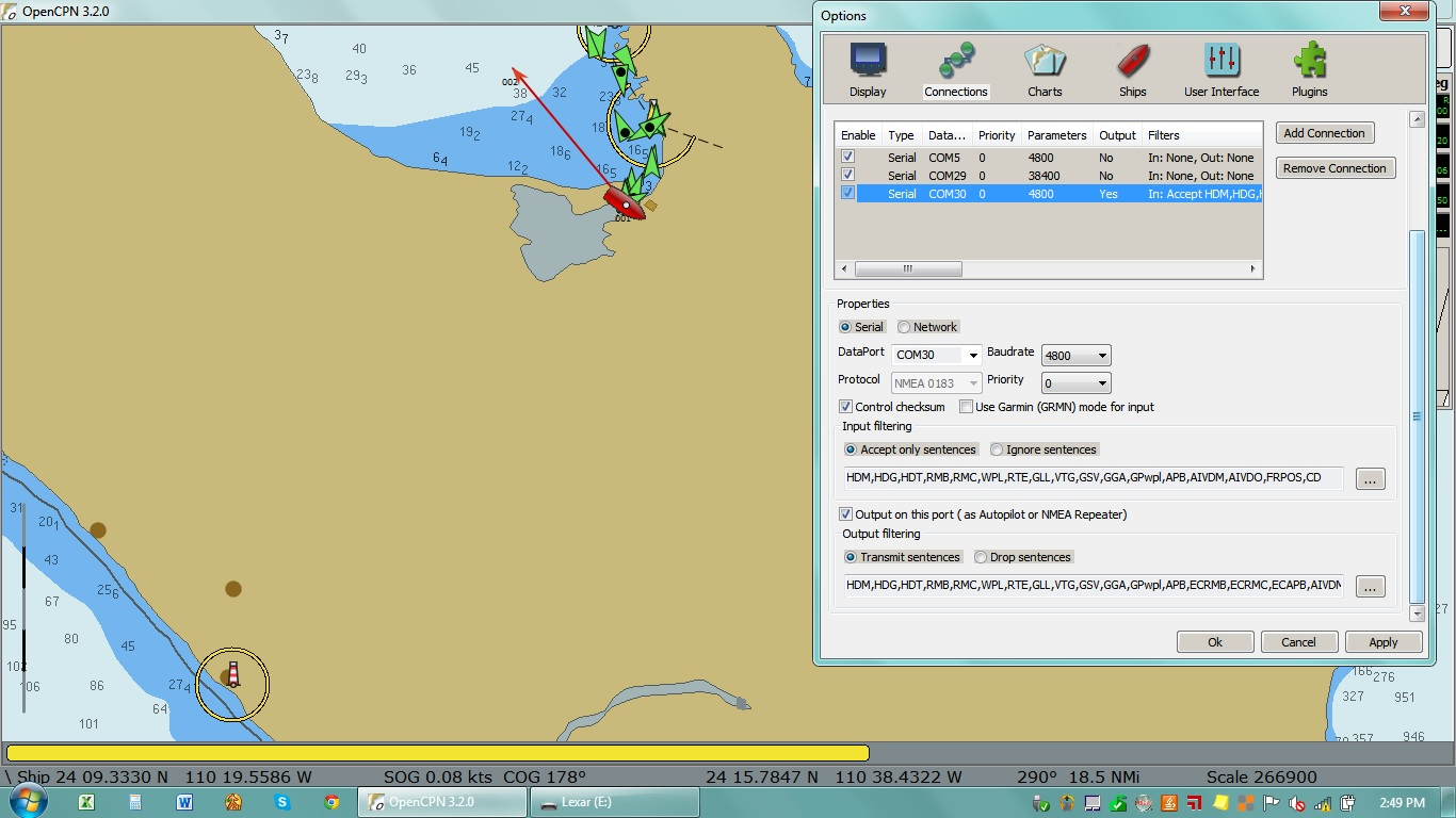 Click image for larger version  Name:Autopilot.jpg Views:81 Size:220.5 KB ID:60065