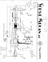Click image for larger version  Name:West Mekan AS Type 40 HV3 Controllable Pitch Prop Schematic_Page_1.jpg Views:481 Size:426.5 KB ID:60099