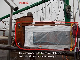 Click image for larger version  Name:STB-aft-ports.jpg Views:387 Size:157.4 KB ID:60102