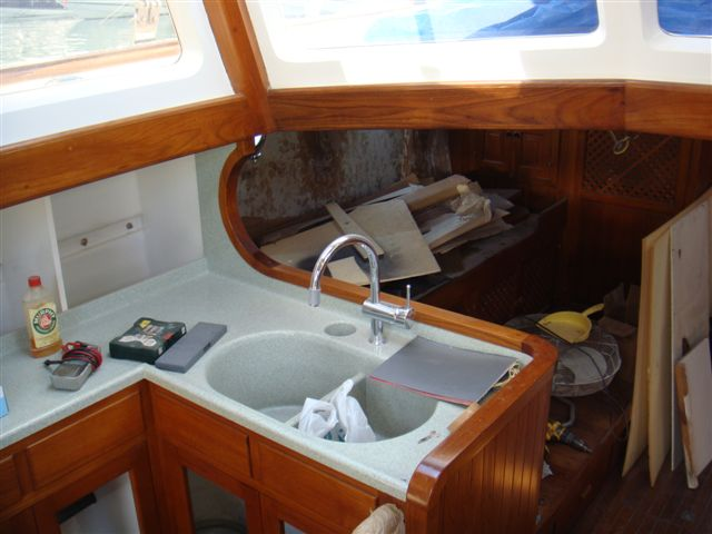 Click image for larger version  Name:Galley sink.JPG Views:120 Size:55.8 KB ID:6019