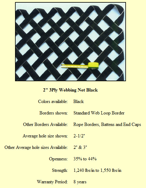 Click image for larger version  Name:2 inch webbing.jpg Views:138 Size:100.3 KB ID:60235