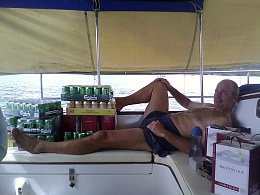 Click image for larger version  Name:beer on board.jpg Views:98 Size:254.3 KB ID:60264