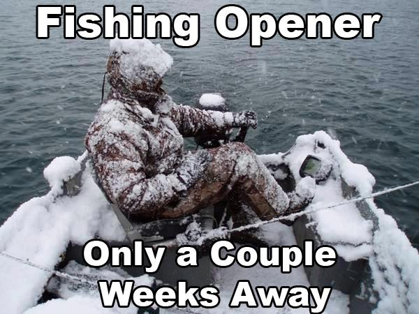 Click image for larger version  Name:Fishing Opener.jpg Views:58 Size:58.5 KB ID:60266