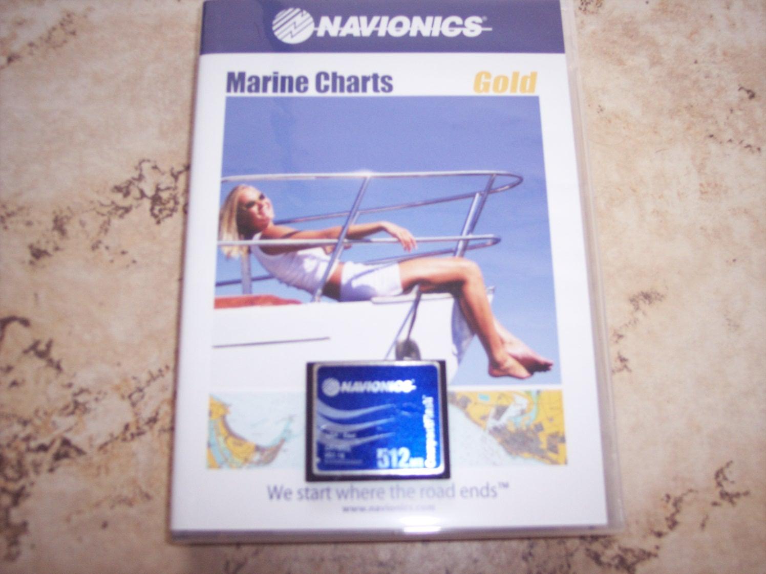 Click image for larger version  Name:Navionics 003.JPG Views:84 Size:277.9 KB ID:60285