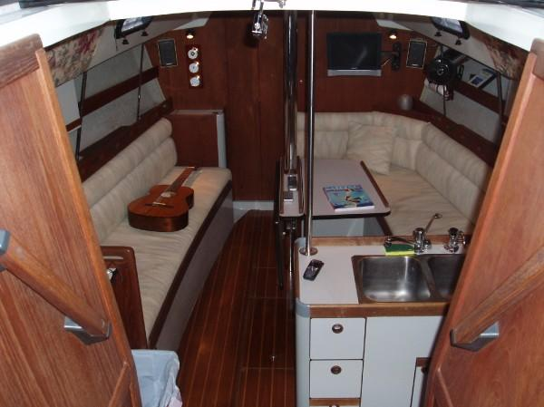 Click image for larger version  Name:boat2.jpg Views:153 Size:36.4 KB ID:6035