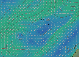 Click image for larger version  Name:Atlantic 7 May.png Views:90 Size:290.0 KB ID:60495