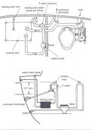 for water softener plumbing diagram head plumbing diagram - help? - page 2 - cruisers ... #3