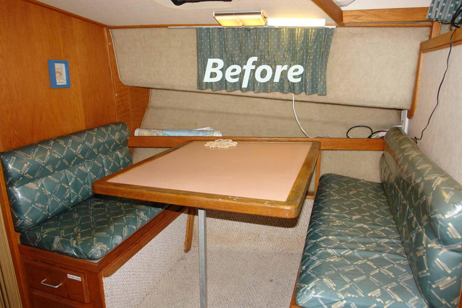 Click image for larger version  Name:Dinette -  Before.jpg Views:329 Size:219.1 KB ID:60569