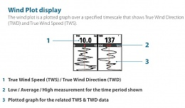 Click image for larger version  Name:Wind.jpg Views:105 Size:40.5 KB ID:60576