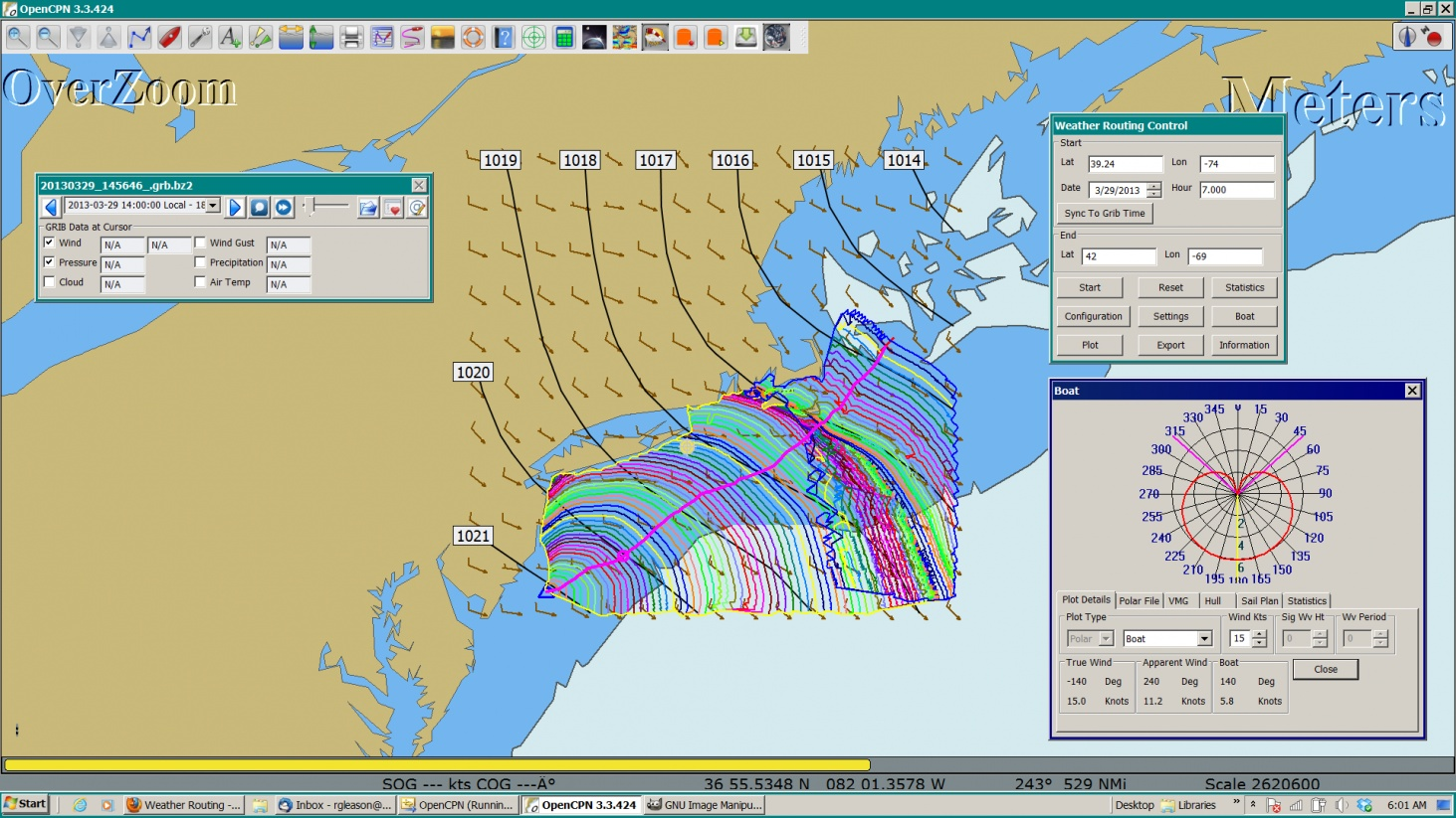 Click image for larger version  Name:Wx-Rte-Grib-Boat Polar.jpg Views:98 Size:415.6 KB ID:60652