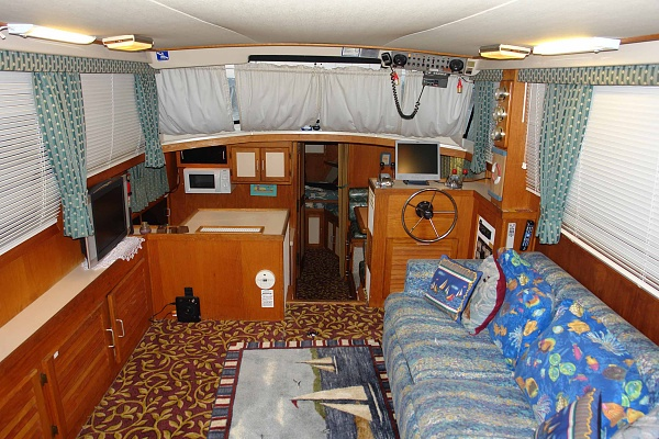Click image for larger version  Name:Before Remodel pic 1.jpg Views:690 Size:141.9 KB ID:60707