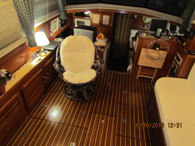 Click image for larger version  Name:New Cabin Sole pic 1.JPG Views:339 Size:75.8 KB ID:60709