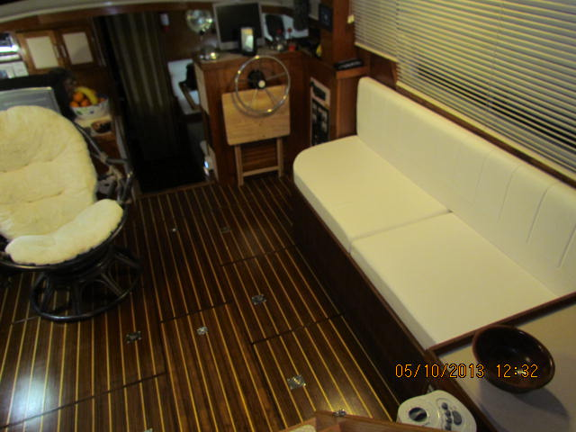 Click image for larger version  Name:New Cabin Sole pic 2.JPG Views:209 Size:67.1 KB ID:60710