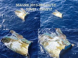 Click image for larger version  Name:hull wreckage.JPG Views:224 Size:96.3 KB ID:60723